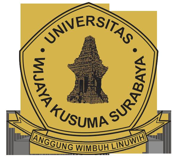 universitas wijaya kusuma surabaya rh uwks ac id universitas wijaya kusuma surabaya download logo universitas wijaya kusuma surabaya